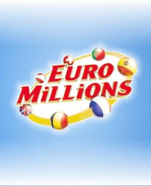 Euromillions In Deutschland Spielen