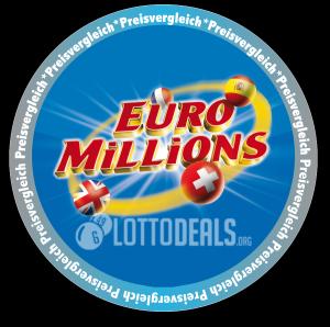 euromillions-preisvergleich