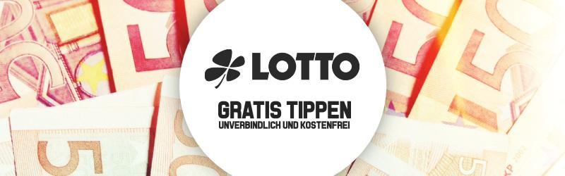 komplett gratis singlebörse Lutherstadt