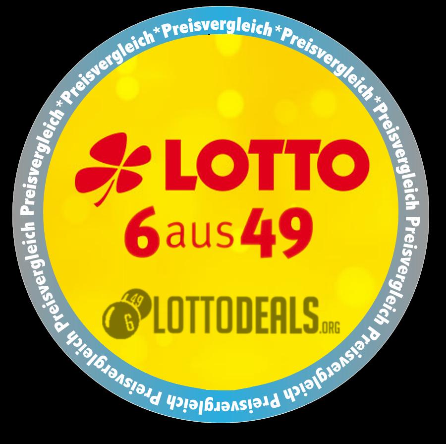 Lotto Preisvergleich