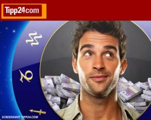tipp24 horoskop