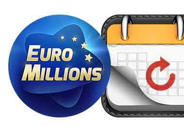 Eurojackpot Online Spielen Seriös