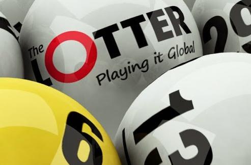 Wo Kann Man Lotto Spielen