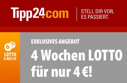 Lotto Tipp24