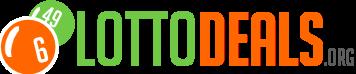 LottoDeals.org