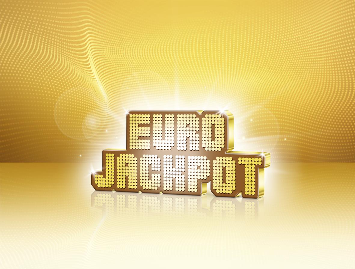 Eurojackpot.Org