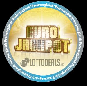 Lotto Online Tippen Legal