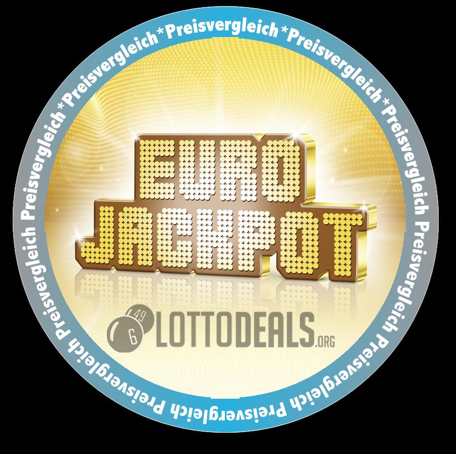 Eurojackpot Online Tippen