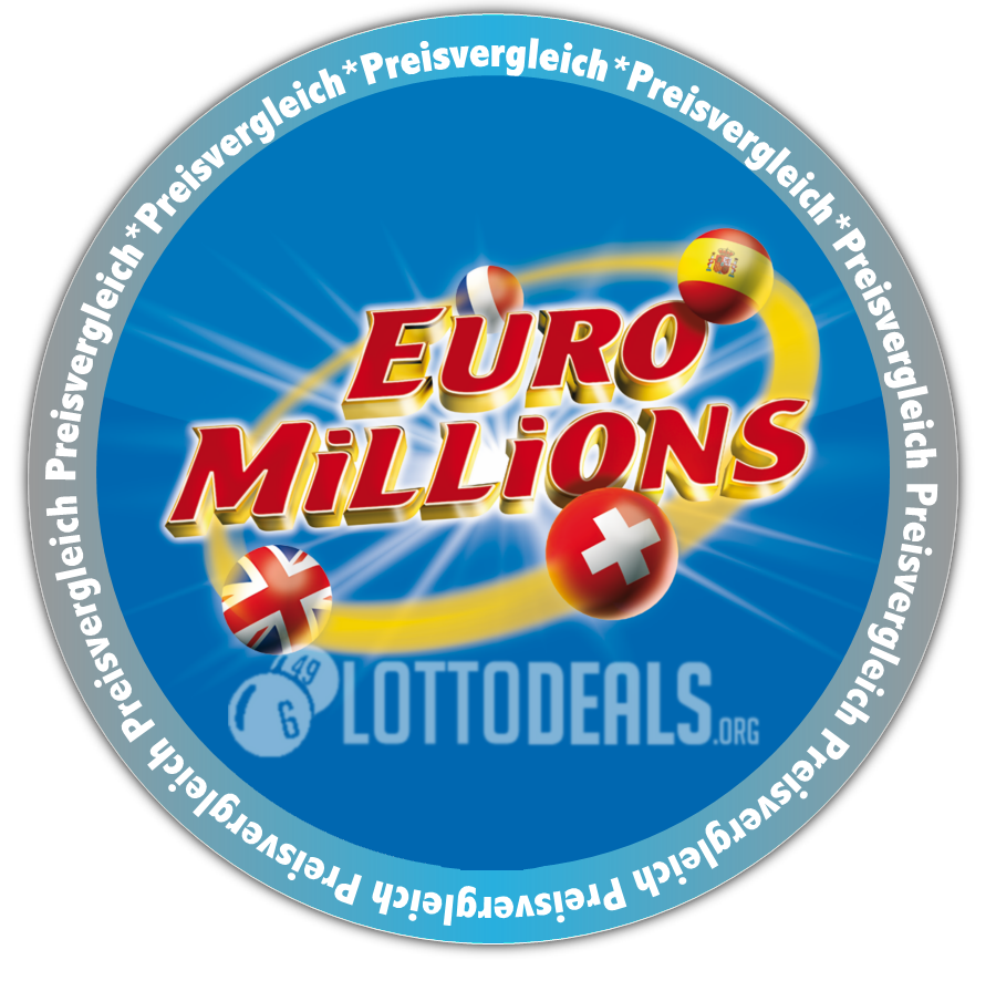 Euromillions Deutschland Legal