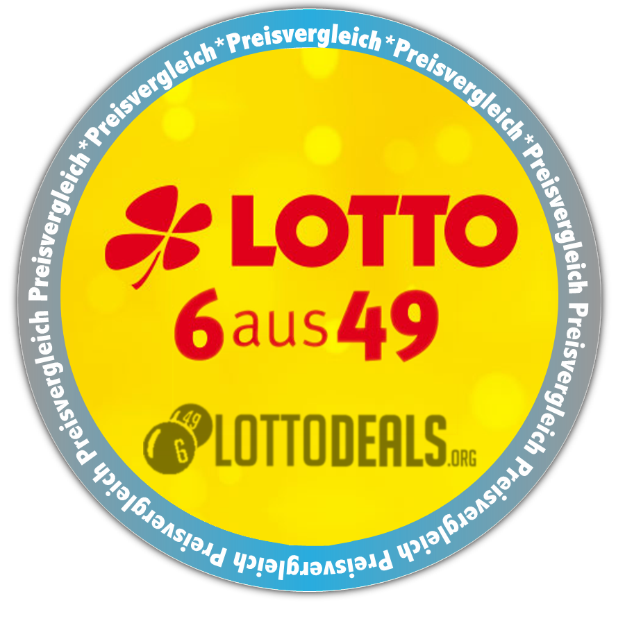 Deutsche Lotto