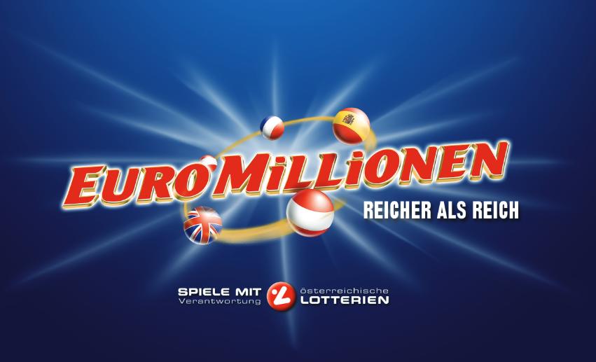 Lottoland Limit Erreicht