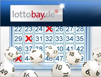 lotto bay
