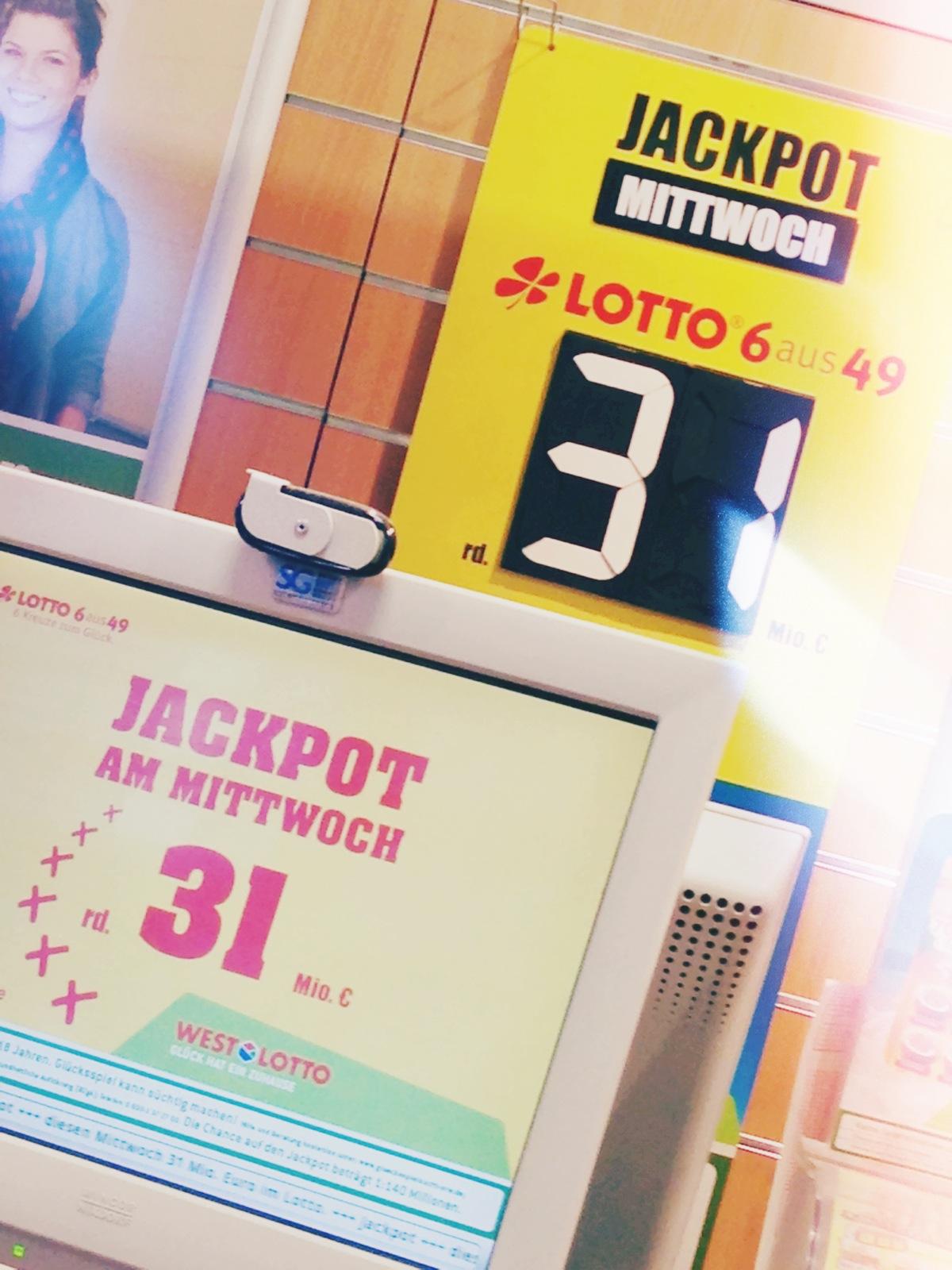 aktivierungspin fpr spielautomaten ändern