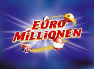 Euro Lotto Gewinnchance