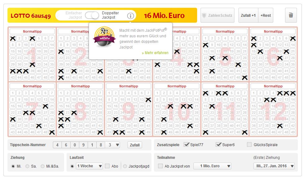 casino roulette in münchen