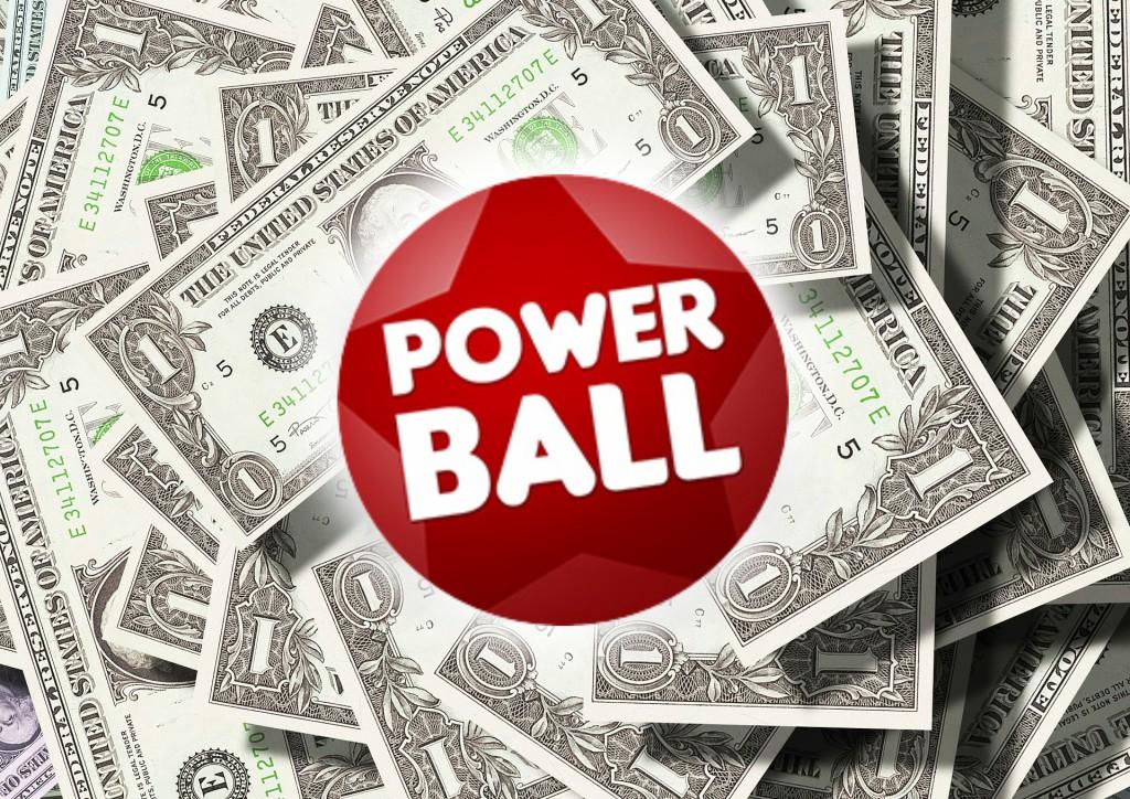 Powerball Lottery In Deutschland Spielen