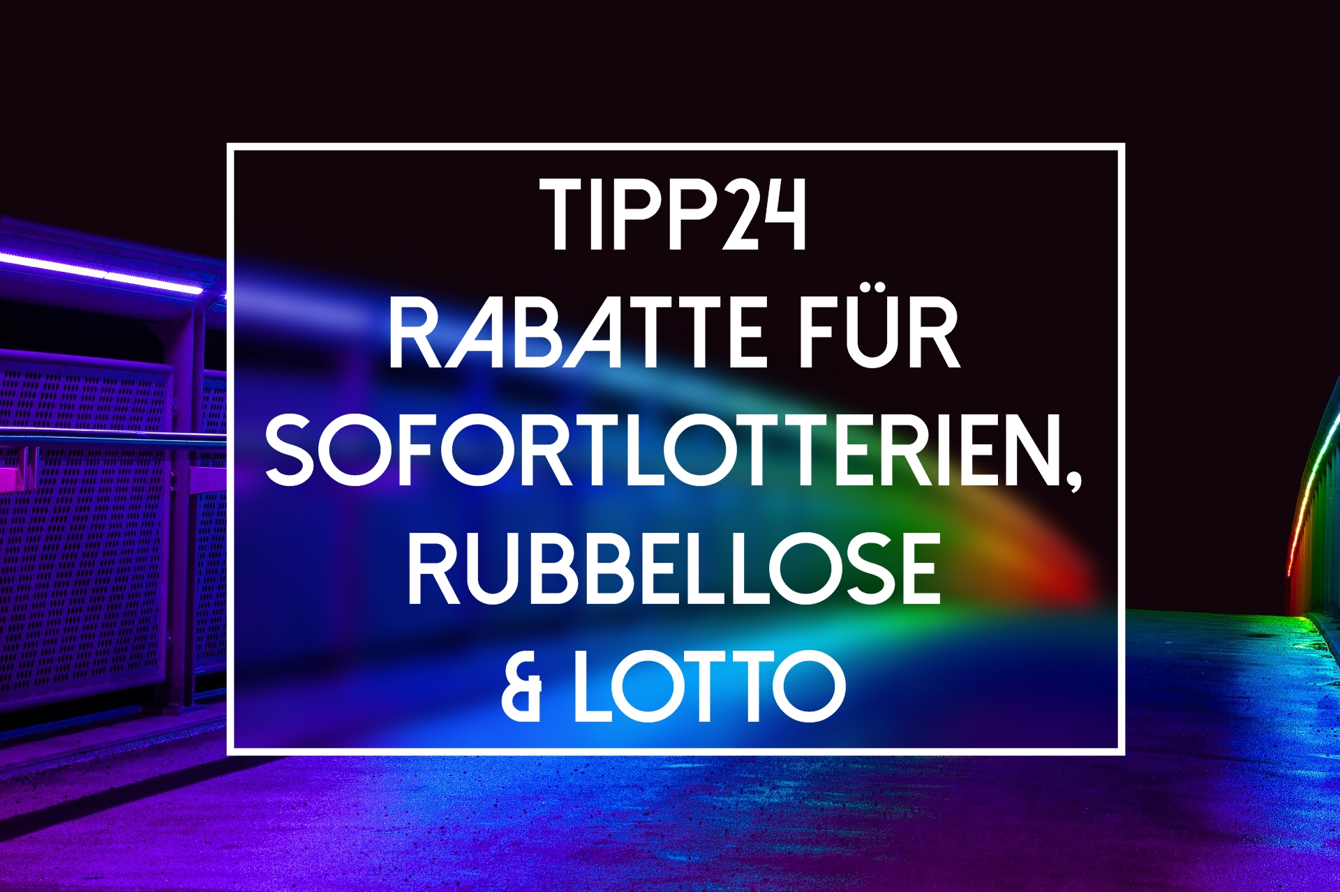lotto rubbellose