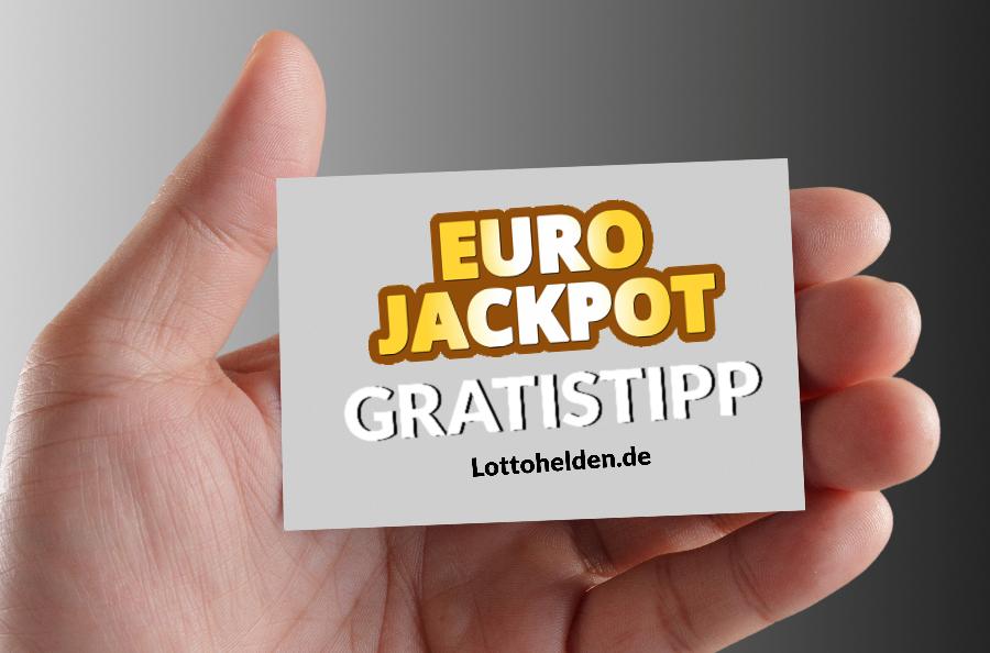 lotto gratistipp