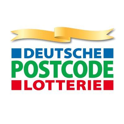Deutsche Postcodelotterie