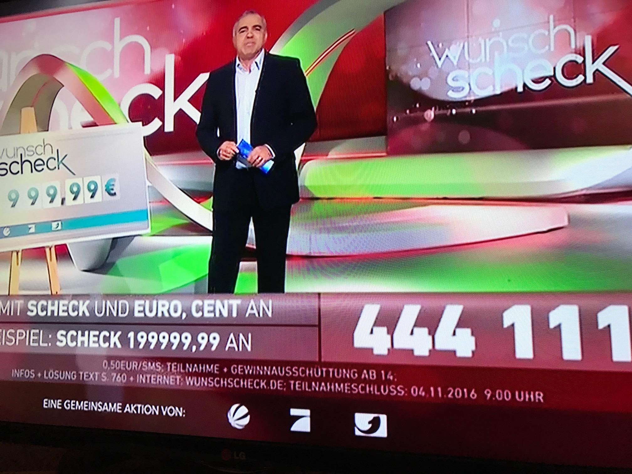 www eurojackpot de online