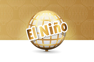 El Nino Lotto