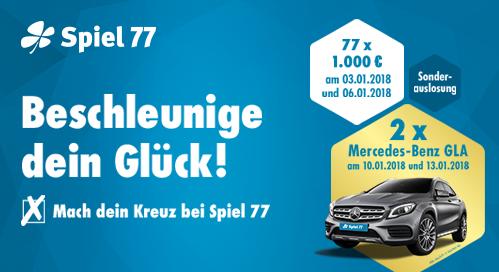 Eurojackpot 12.01.18