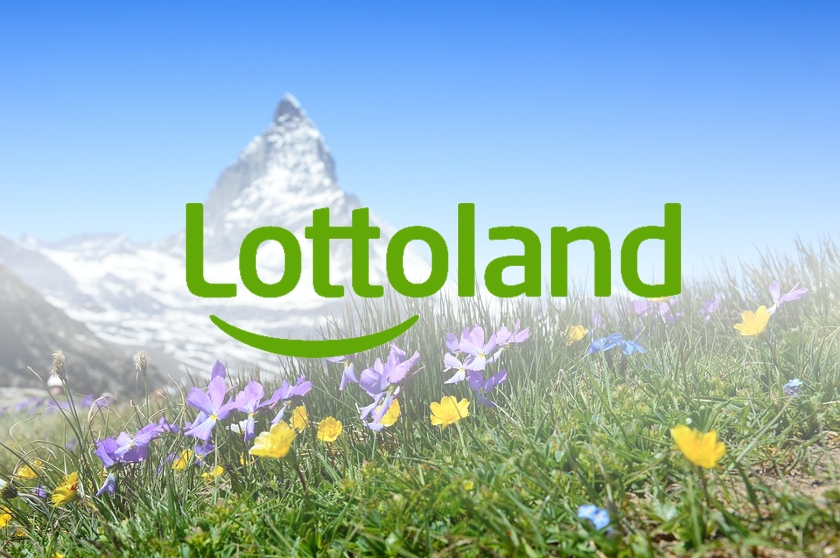 Postcode Lotterie Preis