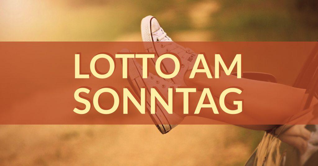lotto online spielen berlin