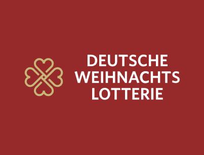 deutsche-weihnachtslotterie