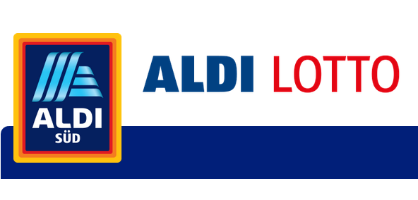 Aldi Lotto App