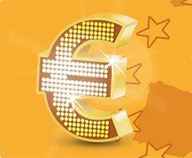 Lotto Gutschein Tipp24