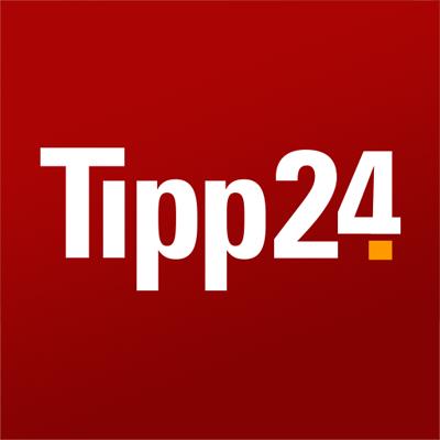 Tipp24 Gewinner