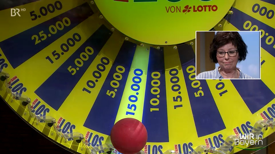 sieger chance lotto was ist das