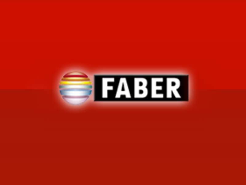Faber Lotterie