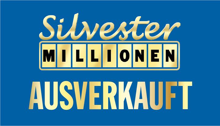 Silvester Million Baden WГјrttemberg