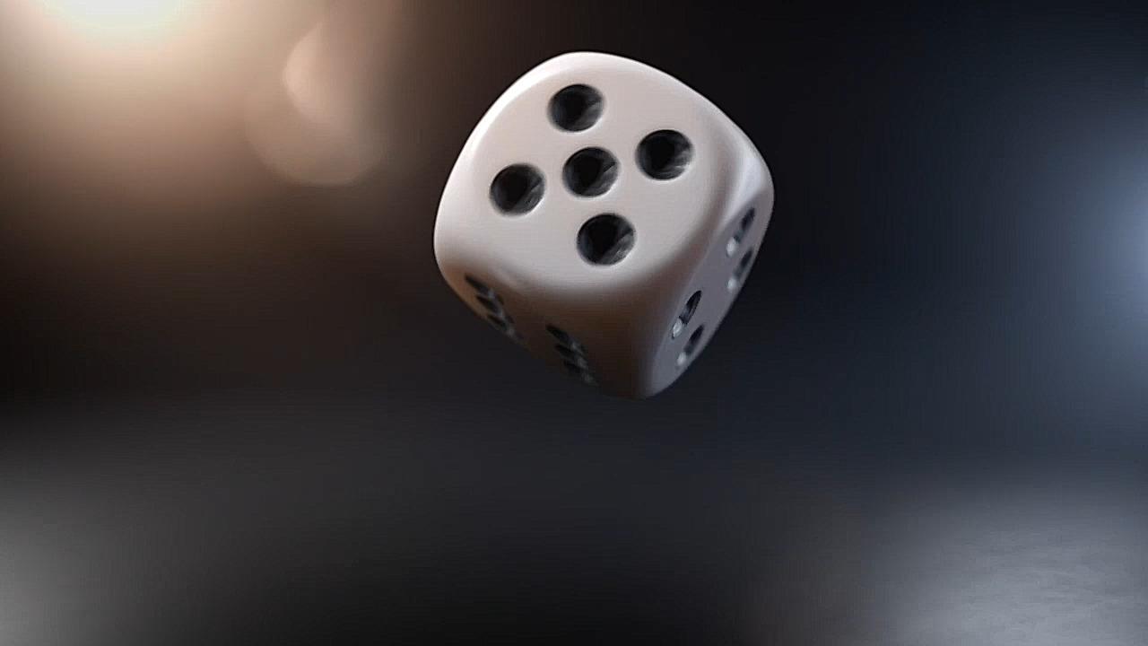 Faber Gewinnspiel Kostenlos