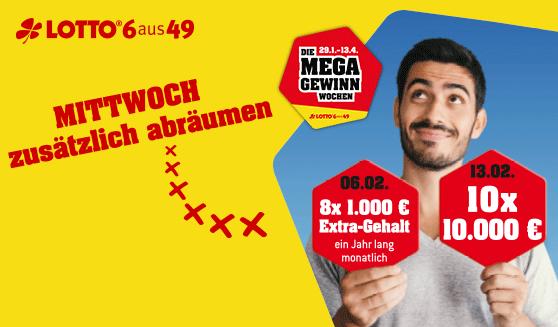 Lotto Bw 50