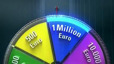 Faber Lotto Gewinnauszahlung